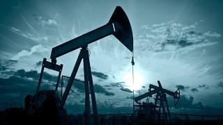 Petrolio: Scorte e Prezzi in aumento. Cosa sta succedendo?