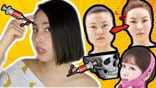 Baixar CRAZY NEW Cosmetic Procedures You didnt know existed!
