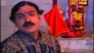 Abadh Me Raha Naa Kahu Teer   Maithili New Hit Song   Mithalesh Mishra, Anju Katyayani