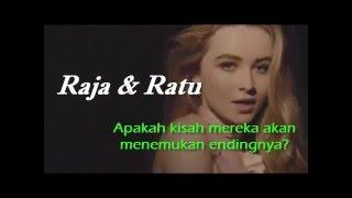 Numpang Lewat (Wattpad Trailer Indonesia)