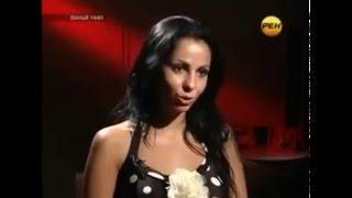 Беркова в Званом Порно Часть 1 КАСТИНГ