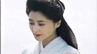 Japanese Enka Song