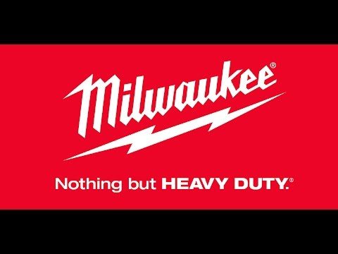 Milwaukee Job Site Solutions