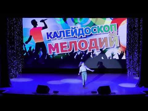 606 Гордийчук Ксения г Лангепас  На встречу ветру