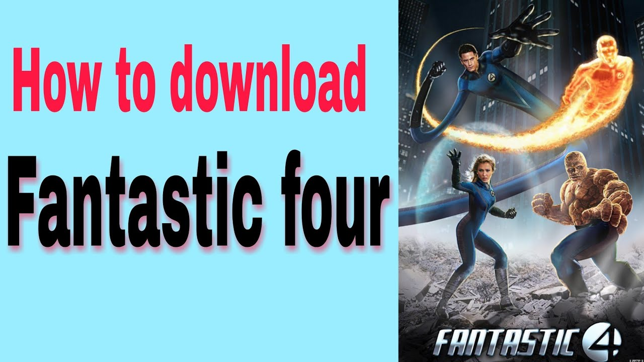 fast and furious 6 download in hindi filmyzilla