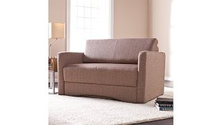 Riga Loveseat Sleeper