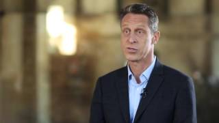 Mark Hyman, MD- Ketogenic Diet & Brain Function
