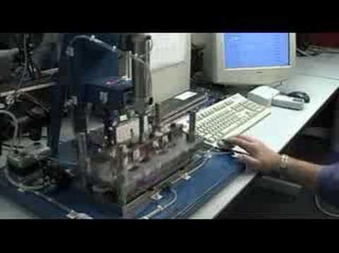 Badger Technologies Overview Doovi