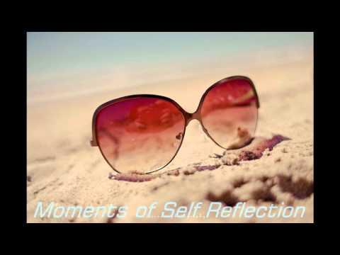 Carl Craig - A Wonderful Life (original mix)