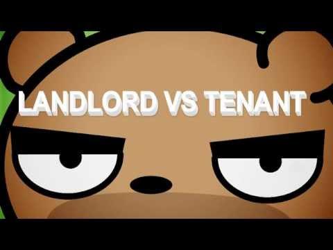 PREVIEW: LANDLORD VS