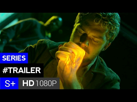 Download Youtube: ตัวอย่างซีรีย์ The Defenders - Series Trailer #2 (2017) Search Trailer TH (HD)