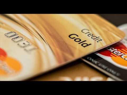 kreditkarte-muß-ich-eine-haben-oder-nicht?