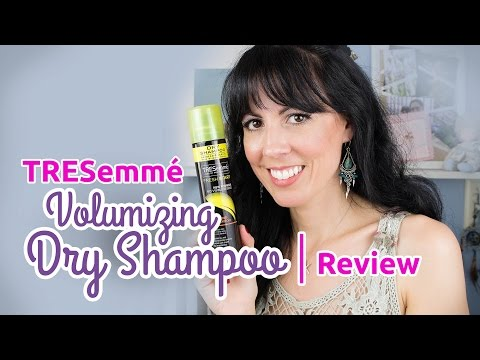 tresemme-fresh-start-volumizing-dry-shampoo-review