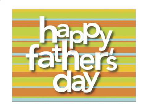image about Printable-cards.gotfreecards titled cost-free fathers working day printables, playing cards and ecards