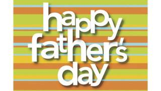 free fathers day printables,  cards and ecards