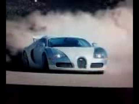 bugatti veyron for logo channel youtube