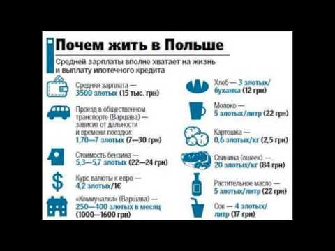 - Украина. Украинская поисковая система. Поиск в Украине.