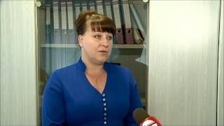 видео Как передать показания счетчика за электроэнергию: 8 способов