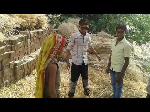 Ziddi Aashiq comedy Dialogue