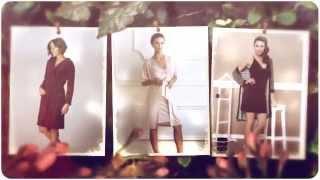 Халаты для дома женские(Длинные, короткие, с капюшоном и без, легкие и теплые, из махры, бамбука, хлопка, вискозы или шелка. Все возмож..., 2014-08-18T09:43:46.000Z)