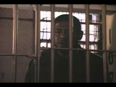 Last Light Trailer 1993