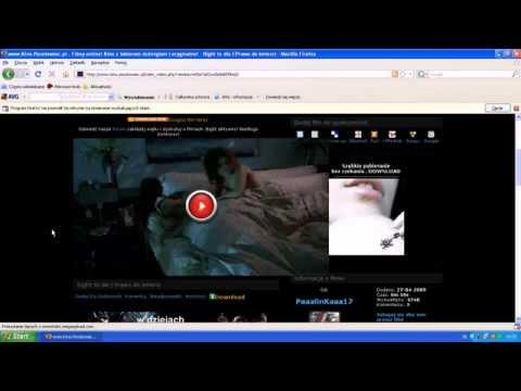 DV-039-14-8545 Tiger Janssen/Grondelaers/Huyskens x White Princes National Champion of Belgium von YouTube · Dauer:  4 Minuten 11 Sekunden