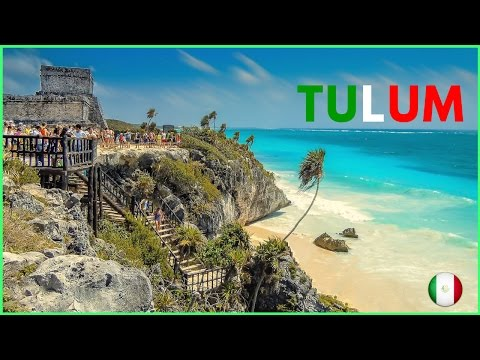 Messico - cover