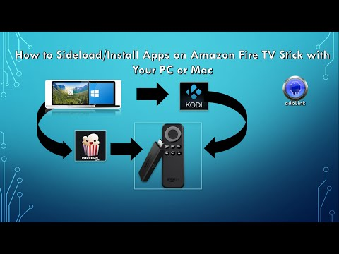 how-to-sideload/install-apps-to-amazon-fire-stick/-tv-using-a-pc-or-mac