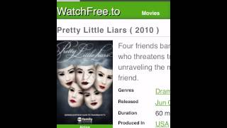 How Watch Pll Free