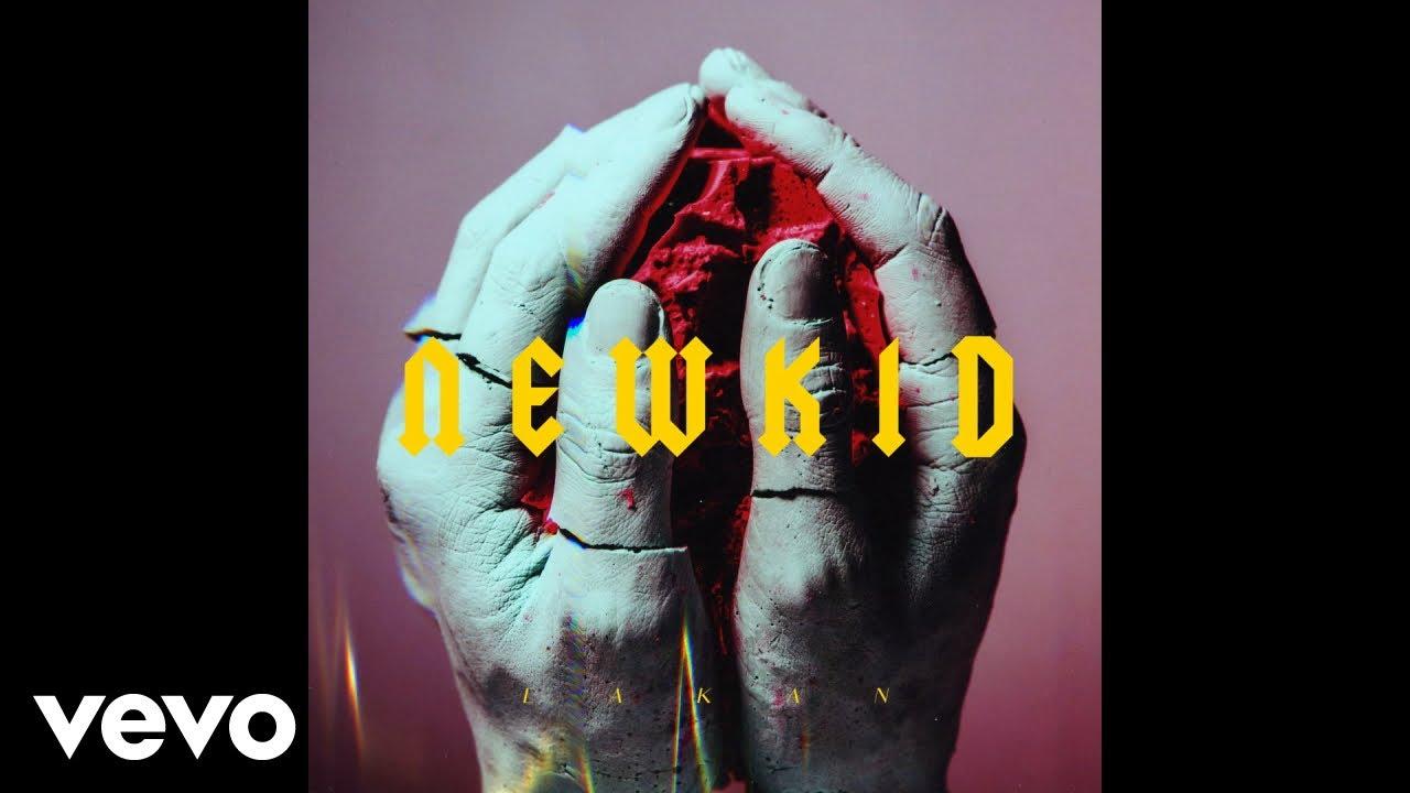 newkid-lakan-audio-newkidvevo