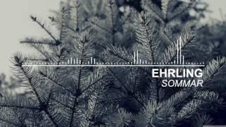 Ehrling - Sommar
