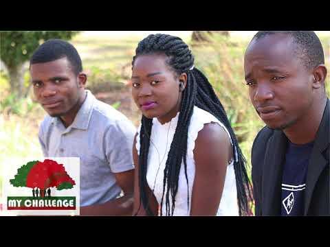 About Mzuzu University My Challenge