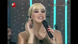 PETEK DİNÇÖZ DOKTORA GİT ARIM BALIM STAR  VTS 01 PPPP1 2 00x 1440x1152 prob 1