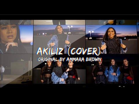 bina-butta---akiliz-(music-video)