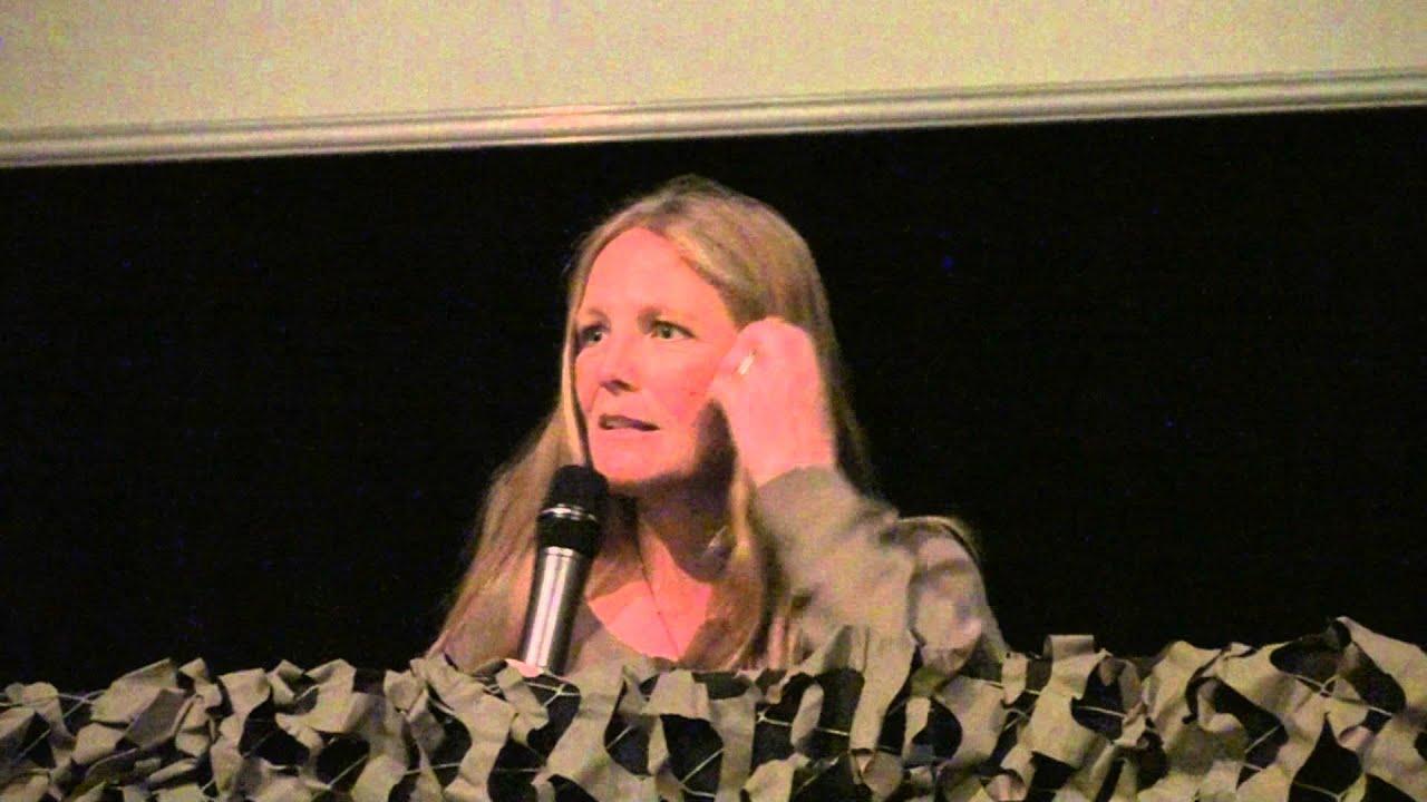 Sonja Henie pictures