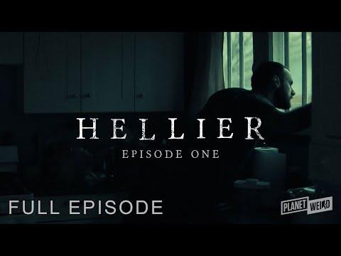 Hellier: Episode 1 | The Midnight Children