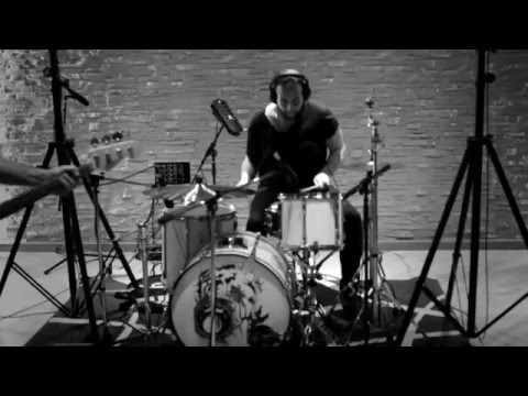 Sonic Jesus - Triumph - Fuzz Club Live Session
