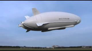 LEMV First Flight