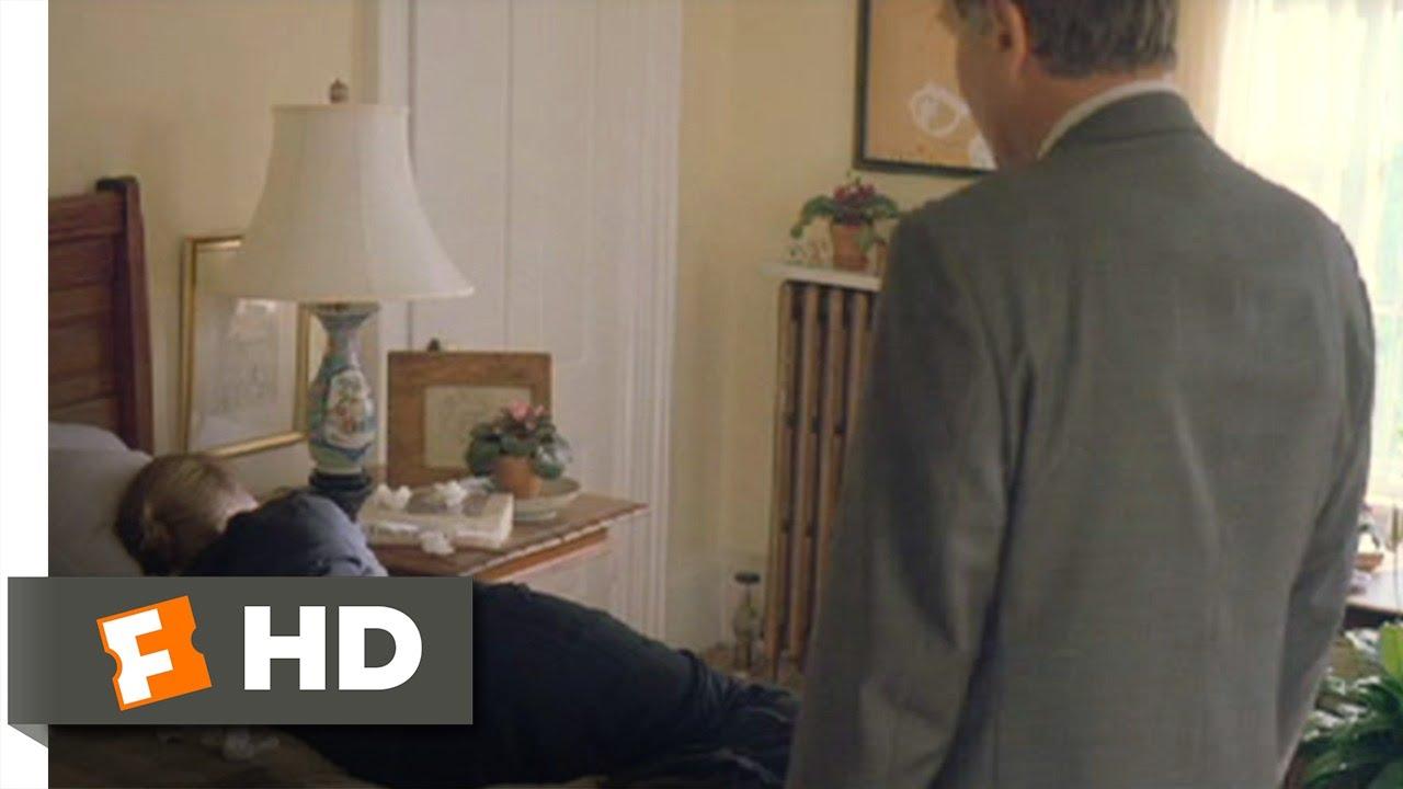 In The Bedroom (4/11) Movie CLIP