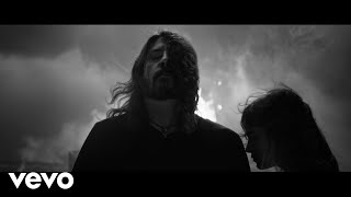 Foo Fighters - Shame Shame (Official Video)