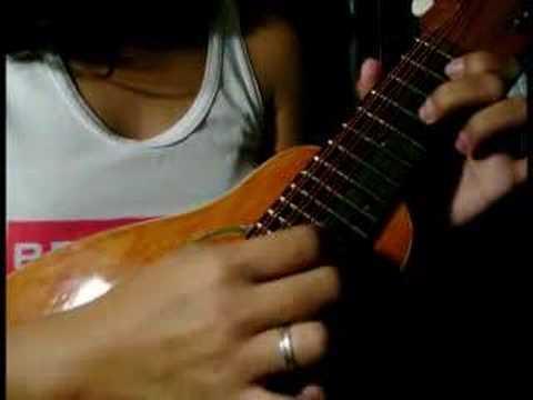 Lupang Hinirang Banduria Chords Chordify