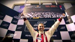 Download Video SF END OF SEASON REVIEW PART1.mp4 MP3 3GP MP4