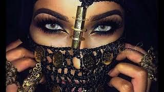 Video Romane Gila 2018 Arabic Rap download MP3, 3GP, MP4, WEBM, AVI, FLV Agustus 2018