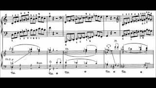 Beethoven - Concerto pour piano No. 1 - I. Allegro con brio