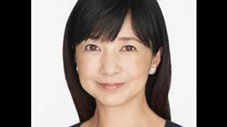 12月11日誕生日の芸能人・有名人 宮崎 美子、井手らっきょ、保阪 尚希、...