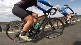 【ロードバイクVLOG#92】リアディレイラーいがんじゃったみたい!#タンイチ 海の京都 観光ライド part.1 thumbnail