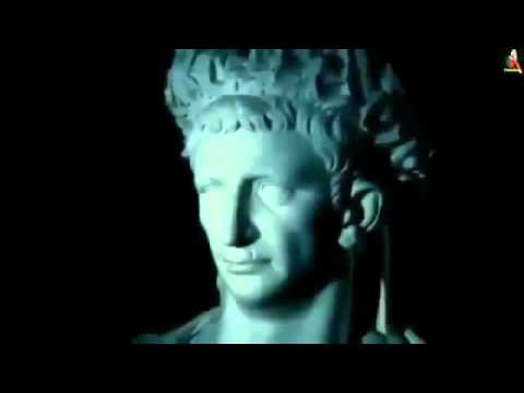 BBC Documentary: Engineering An Empire Rome