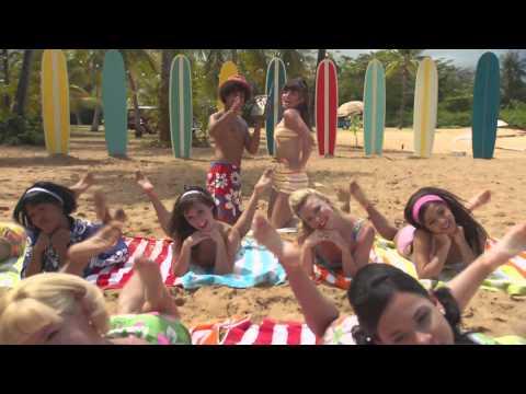 Frivolous Lola by Tinto Brass - Movie by Film&Clipsиз YouTube · Длительность: 1 час17 мин27 с