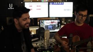 Do It Again - Acoustic Studio Jam (Swami Sunday Episode #5)
