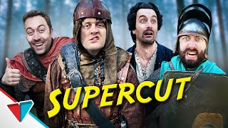 Epic NPC Man Supercut - Season 26